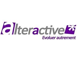 logo-alteractive