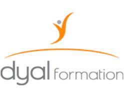 logo-dyal-formation