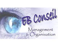 logo-eb-conseil