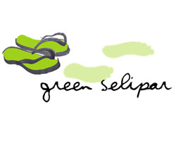 logo-green-selipar