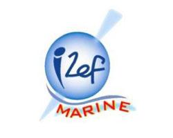 logo-i2ef