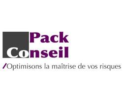 logo-pack-conseil2