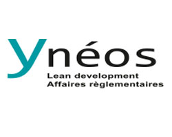 logo-yneos